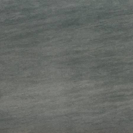 basalt_grey