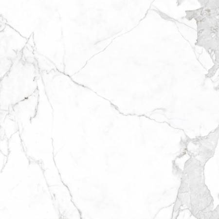 estatuario_e01
