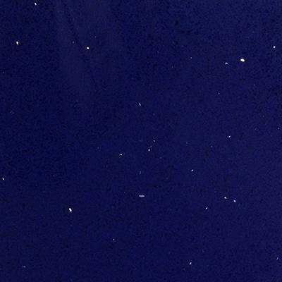 azul star